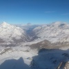 vom Glacier Paradise