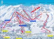 skigebietscuol.jpg
