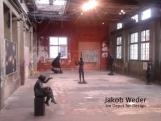 Ausstellung im Depot for Design