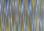 Farbsynfonie nach Bach von der Site: JakobWeder.ch