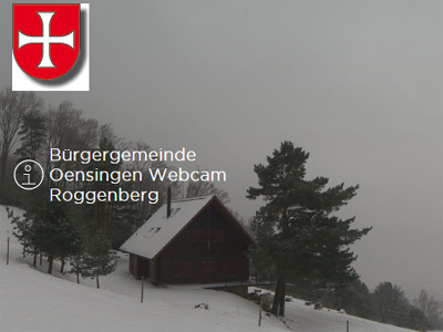 Roggenberg Kamera